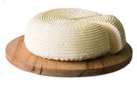 Адыгейский сыр из Козьего молока