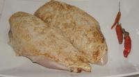 Куриная грудка - филе