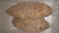 Зразы с Яйцом и луком (2шт/300г)