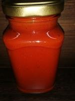 Домашний КЕТЧУП томатный классический