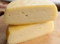 Козий сыр - Бутербродный (молодой, до 7 дней)